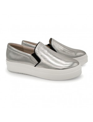 S1610Camden-Silver