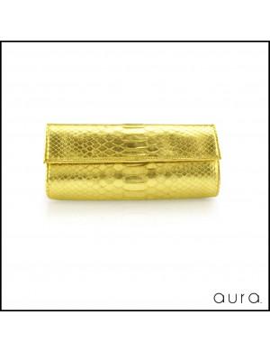 BAura-GigC-Gold