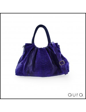 BAura-Suzy-Purple