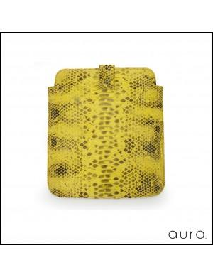 BAura-Filip-Yellow