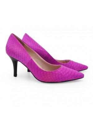 S1710Classi-Pink