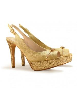 S1312Casey-Gold