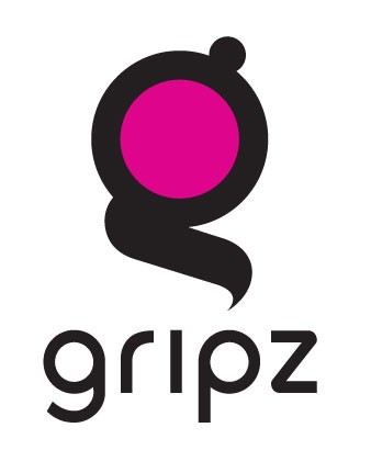 Gripz Singapore
