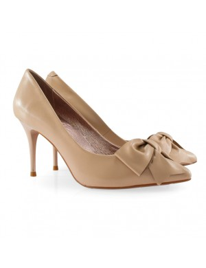S1605Betty-Beige