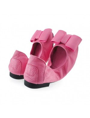 S1604Avon-Pink