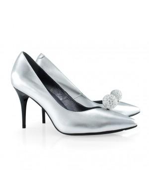 S1605Bride-Silver