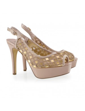S1605Blaire-Pink