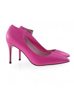 S1605Bilee-Pink
