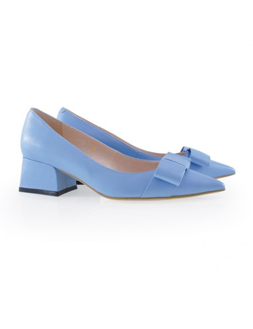 S1605Blake-Blue