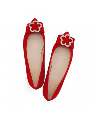 S1610Caca-Red