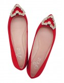 S1610Calista-Red