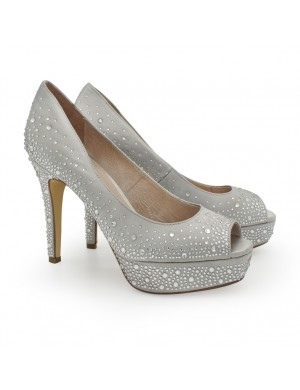 S1608Beva-Silver