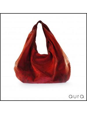 BAura-CoryH-Red