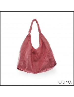 BAura-Franco-Pink