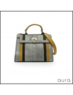 BAura-Kelly-Grey-Stripe