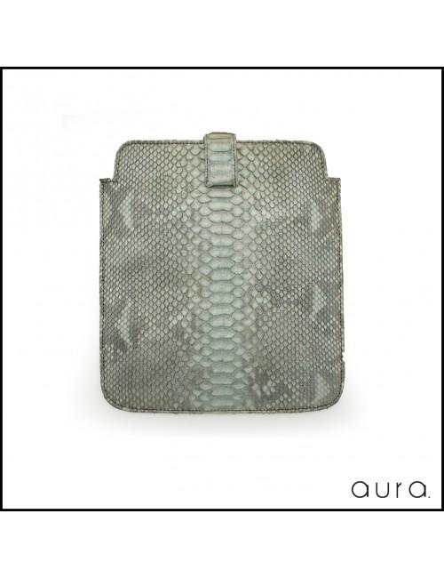 BAura-Filip-Silver