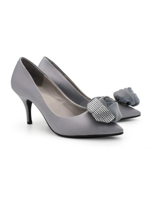 S1605Beth-Grey