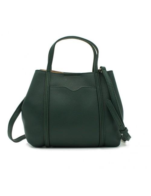 B1710Nicole-Green