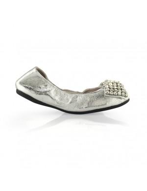 S1312Bliz-Silver