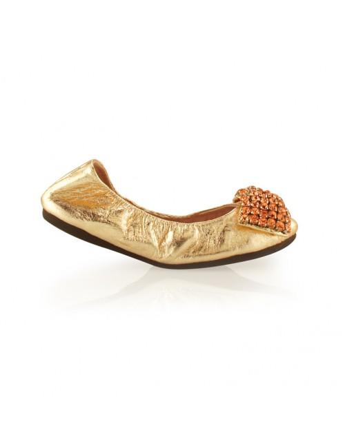 S1312Bliz-Gold