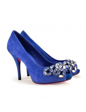S1308Milly-Blue