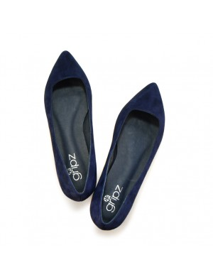 S1308Alice-Blue