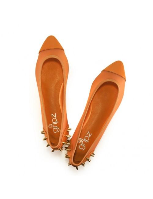 S1303Poke-Orange