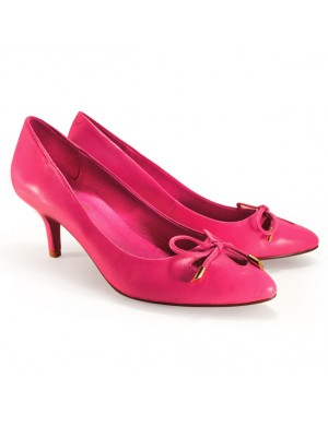 S1303Doris-Pink