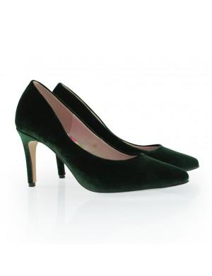 S1505Velvet-Green