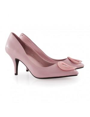 S1511Donna-Pink
