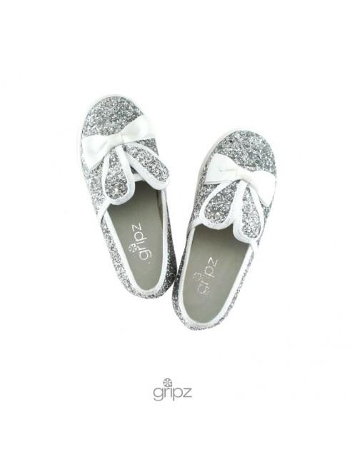S1511Bunny-Silver