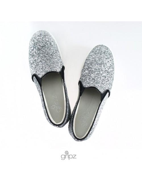 S1511Million-Silver