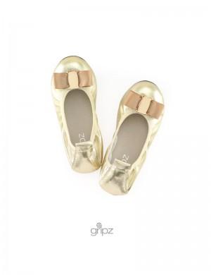 S1511Belle-Gold
