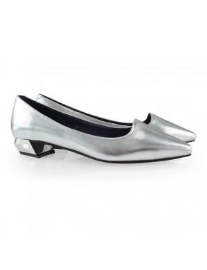 S1604Alda-Silver