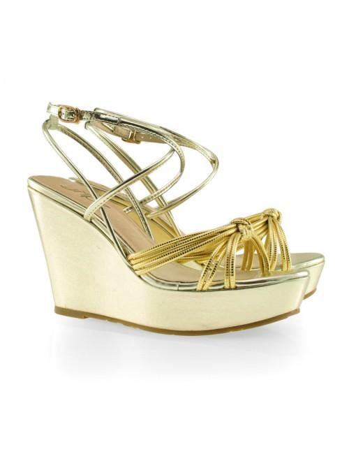 S1604Alisa-Gold