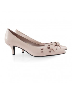 S1604Alma-Pink