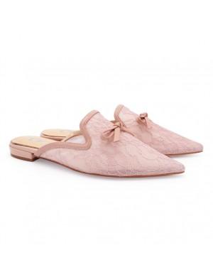 S1904Joy-Pink