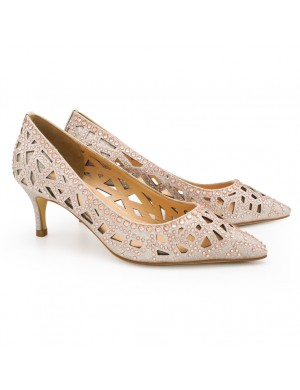 S1904Kylie-Gold